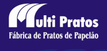 MULTI PRATOS